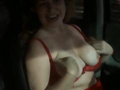 Dois primos trocando de esposas para fazer sexo